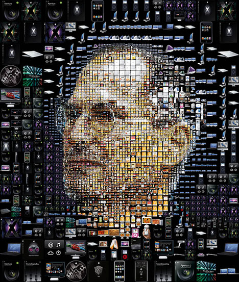 قصة رجلٍ ألهم العالم واستقال وهو في قمة نجاحه! appjle_steve_jobs01.